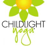 ChildLight Yoga logo