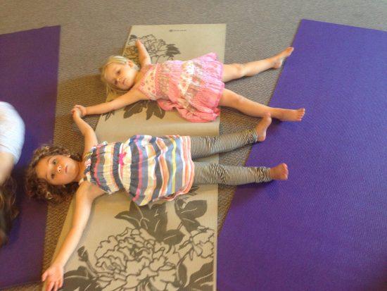 2015-07-06 Yoga Camp – 43