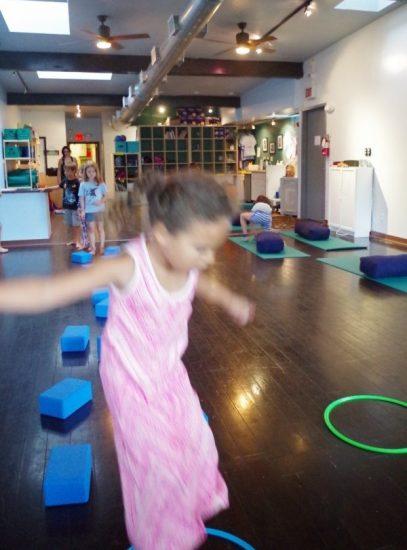2015-08-10 Yoga Camp – 268