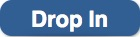 drop in button image
