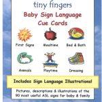 TinyFingersBook