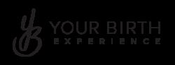 YBE_1C-Logo-Black-1600x