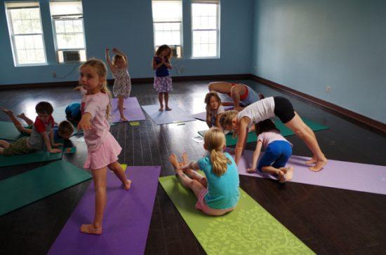 YogaCamp-Aug31 – 5 (1)