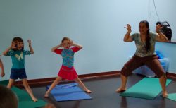 YogaCamp-Aug31 - 6 (6)