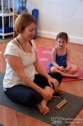 bsfy-kids-yoga 618