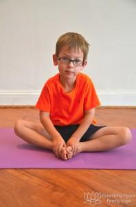 bsfy-kids-yoga 622