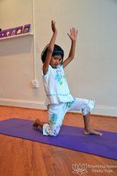 bsfy-kids-yoga 625