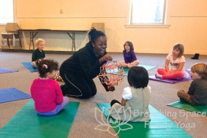 bsfy-kids-yoga 632