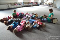 bsfy-kids-yoga 634