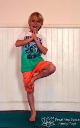 bsfy-kids-yoga 647