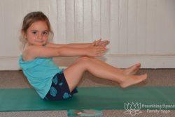 bsfy-kids-yoga 650