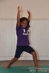 bsfy-kids-yoga 651