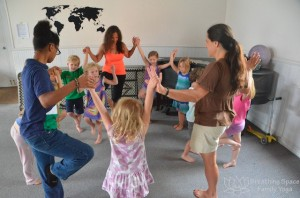 bsfy-kids-yoga 652