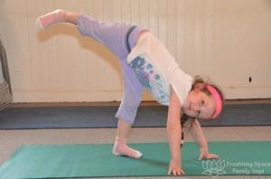 bsfy-kids-yoga 653