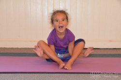 bsfy-kids-yoga 655