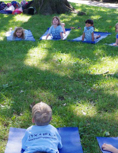 bsfy-yoga-summer-camp-20-Aug-2018 - 145