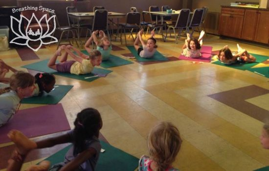 camp-2nd-4th-yoga-class-2016-34