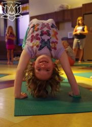 camp-2nd-4th-yoga-wheel-2016