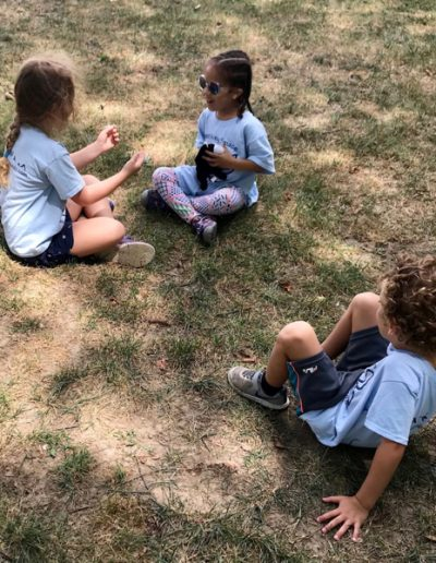 get-outside-bsfy-camp-2019 - 4