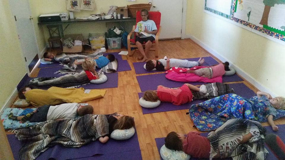 rest-time-yoga-camp