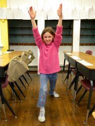 ChildLight Yoga & Mindfulness in Schools - July 2020 - Washington, DC @ Hyatt Place